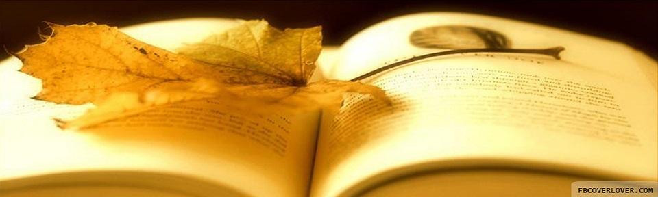 autumn-reading-FB-Facebook-Cover-Timeline