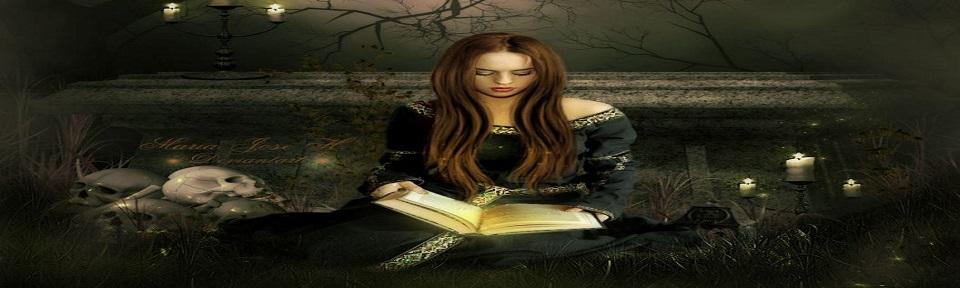 magic_book-1434691