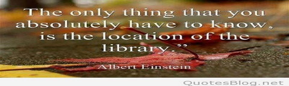 Library-quote-image