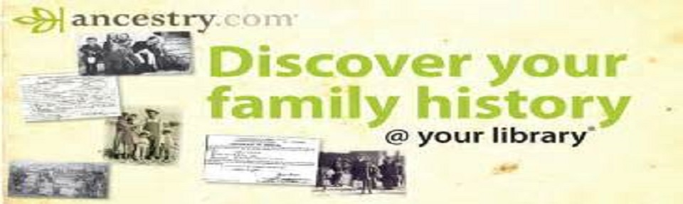 https://www.ancestrylibrary.ca/